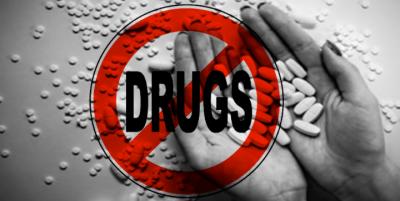 پاکستان سمیت دنیا بھر میں انسداد منشیات کا عالمی دن -26جون کو منایا جائے گا