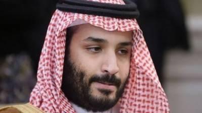 عالمی برادری اہم بحری تجارتی گزرگاہ پر تیل کے 2ٹینکروں پر حملے کے تناظر میں فیصلہ کن موقف اختیار کرے، سعودی عرب