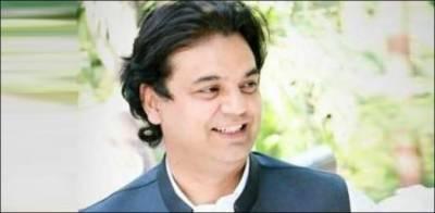 پاک بھارت ہائی وولٹیج ٹاکرا دیکھنے کے لیےبے تاب ہوں، عثمان ڈار