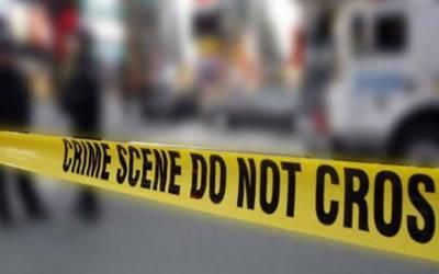 شیخوپورہ: موٹر وے پر مسافر وین اور ٹرک میں تصادم ، 21 مسافر زخمی