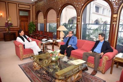 پیپلزپارٹی اورحکومتی اتحادیوں میں بڑھتی قربت ،حکومت کاایم کیوایم پاکستان کوایک اور وزارت دینے کا فیصلہ