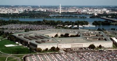 ایران کے ساتھ جنگ نہیں چاہتے مگرہرطرح کے حالات کے لیے تیار ہیں۔ امریکا