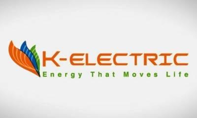 کے الیکٹرک کو 150 میگا واٹ بجلی کی سپلائی کا معاہدہ طے ہو گیا۔