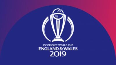 ورلڈکپ2019:آج انگلینڈ کا مقابلہ سری لنکا سے ہوگا