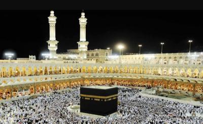 سعودی وزارت حج وعمرہ کی جانب سےعازمین کی سہولت کیلئےمتعدد سمارٹ سسٹم متعارف