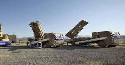 امریکی فورسز کا ایران کے میزائل سسٹم پر سائبر حملہ