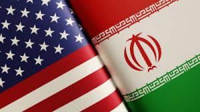 ایران نے امریکی مفادات کو خاک میں ملانے کی دھمکی دے دی
