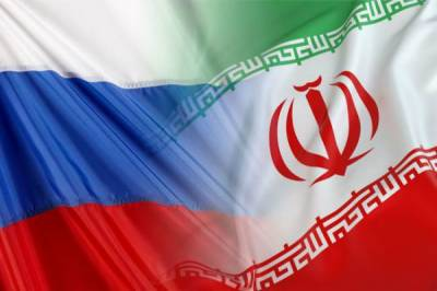 نئی امریکی پابندیاں، روس ایران کی حمایت میں کود پڑا