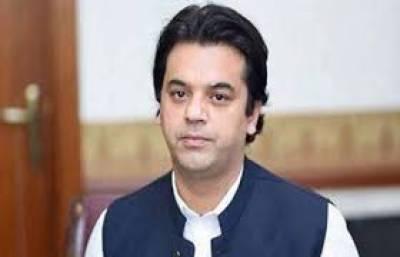 پاکستان میں 68فیصد نوجوان ملکی تقدیر بدلنے کی صلاحیت رکھتے ہیں۔عثمان ڈار