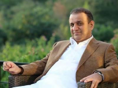 عبدالعلیم خان پنجاب اسمبلی کی پبلک اکاؤنٹس کمیٹی ٹو کی رکنیت سمیت تمام قائمہ،استحقاق کمیٹیوں کی رکنیت سے مستعفی