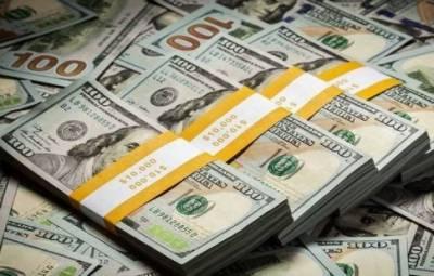 ڈالر کی لمبی چھلانگ،ملکی تاریخ کی بلندترین سطح 164 روپے تک پہنچ گیا