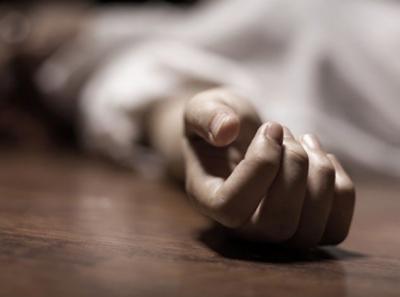 پشاور میں محبت کی شادی کرنے والا نوبیاہتا جوڑا قتل