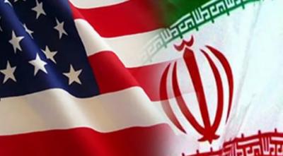 امریکا کا ایران سے تیل خریدنے والے ممالک پر پابندی لگانے کا اعلان