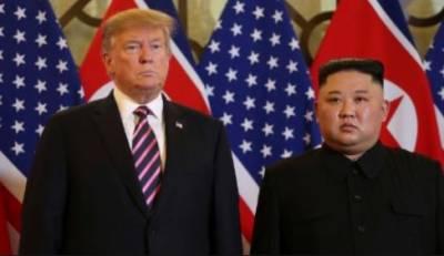 صدرڈونلڈٹرمپ اورچین کے صدرشی چن پنگ آج جاپان میں گروپ بیس کے سربراہ اجلاس کے موقع پرملاقات کریں گے