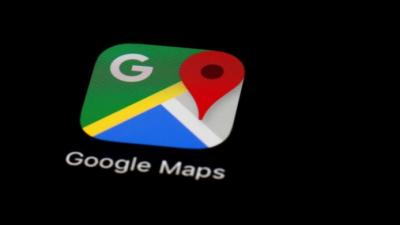گوگل میپ اب بس یا ٹرین میں رش سے بھی آگاہ کرے گا