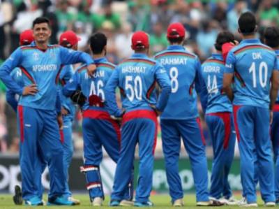 کرکٹ ورلڈ کپ: 81 پر پاکستان کی تیسری وکٹ بھی گر گئی