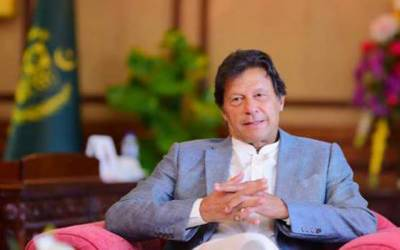 4 لیگی ارکان نے وزیر اعظم سے ملاقات کی تصدیق کر دی ، 7 کی تردید