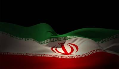 ایران نے سوموار کو 2015 ء میں چھے بڑی طاقتوں کے ساتھ جوہری سمجھوتے کی خلاف ورزی کا اعتراف کیا ہے. امریکا