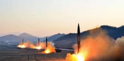 امریکا میں دنیا کو جوہری ہتھیاروں سے پاک کرنے سے متعلق کانفرنس کا آغاز