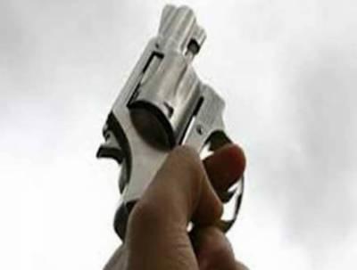 ڈیرہ اسماعیل خان میں زمین کا تنازعہ، دو گروپوں میں جھڑپ کے نتیجے میں 7افراد جاں بحق