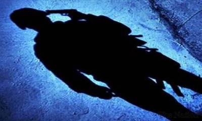 جموں میں بھارتی فوج کے ایک اہلکار نے خود کشی کر لی