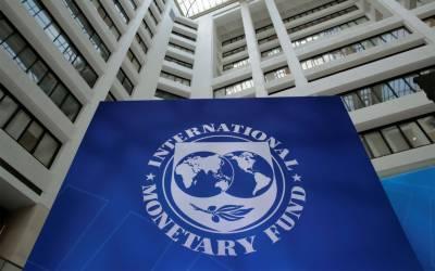 قرض ادائیگی: پاکستان کو 25.5 ارب ڈالر کی ضرورت ہے۔ آئی ایم ایف