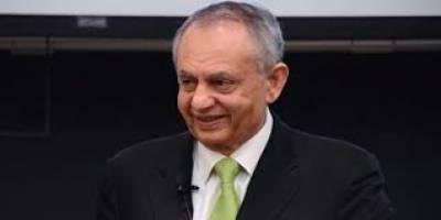 پاکستانی مصنوعات کی برآمدات میں نمایاں اضافہ ہواہے:عبدالرزاق دائود