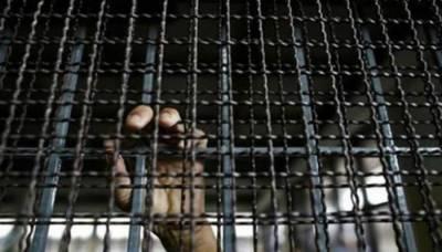 راولپنڈی: اڈیالہ جیل میں بروقت آکسیجن نہ ملنے پر قیدی جاں بحق