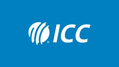 قومی ٹیم کو آئی سی سی سے20ملین روپے کی انعامی رقم ملے گی