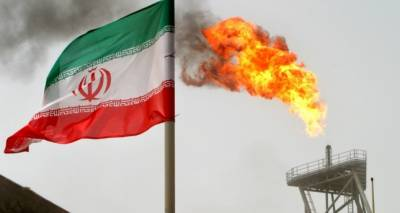 ایران کے خلاف غیرقانونی امریکی پابندیوں کو تسلیم نہیں کرتے۔ روس