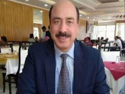 حسیین نواز نے 50 کروڑ روپے رشوت کی پیشکش کی، جاتی امرا میں نواز شریف سے ملاقات کرائی گئی :جج ارشد ملک کے بیان حلفی میں تہلکہ خیزانکشافات
