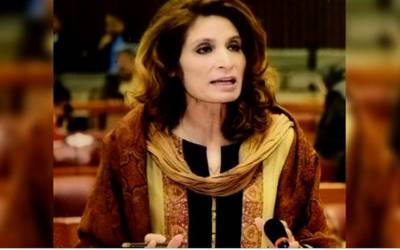 پاکستان اوربھارت کے نوجوانوں کوامن کی جانب لانا ہے۔ عندلیب عباس