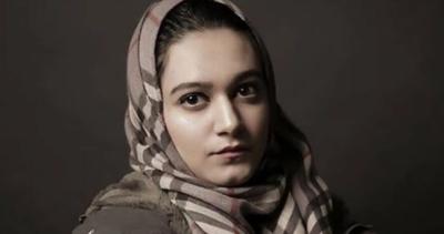 پاکستان کی بہادر بیٹی خدیجہ صدیقی نے لندن سے بار کی ڈگری حاصل کرلی
