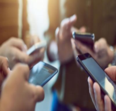 موبائل صارفین کےلیےخوشخبری : 100روپےکےلوڈپراب88روپے89 پیسے کا بیلنس آئے گا