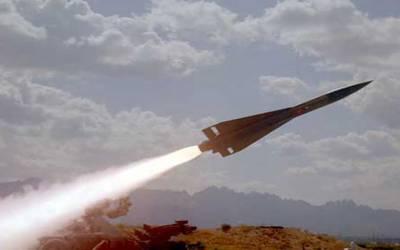یمنی فوج کے ساتھ جھڑپوں میں حوثی ملیشیا کے اہم کمانڈر سمیت 13 ارکان مارے گئے۔
