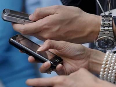 اضافی ٹیکس معطل، 100روپے کے موبائل کارڈ پر 76 کے بجائے 88 روپے ملیں گے