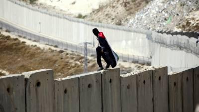 اسرائیلی رکاوٹوں کے باعث فلسطینیوں کو سالانہ کروڑوں ڈالرکانقصان