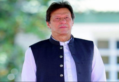 وزیر اعظم عمران خان آج میانوالی ایکسپریس کا افتتاح کریں گے