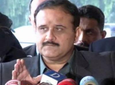 اسپاٹ فکسنگ کیس میں سزا یافتہ شرجیل خان کی سزا 10 اگست کو ختم ہوگی