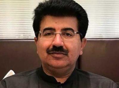 تحریک عدم اعتماد : چیئرمین سینیٹ نے اپوزیشن کے تحفظات مسترد کر دیئے