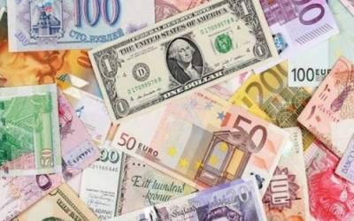 سٹیٹ بینک نے تمام بینکوں کو غیر ملکی کرنسی کی خرید و فروخت کی اجازت دیدی