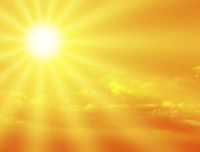 ملک کے بیشتر علاقوں میں موسم گرم رہے گا: محکمہ موسمیات