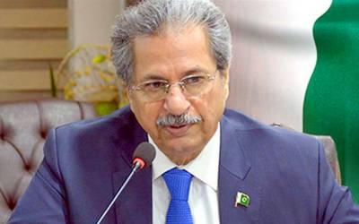 وزیراعظم کا امریکا کا دورہ مثبت اور کامیاب ثابت ہوگا۔ شفقت محمود
