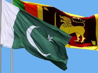 سری لنکن کرکٹ بورڈ اگلے ماہ سکیورٹی وفد پاکستان بھجوانے پر آمادہ ہوگیا