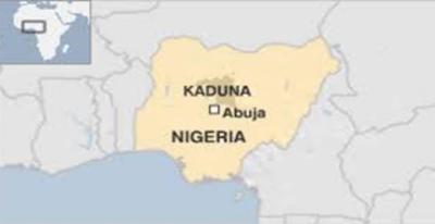نائیجیریا:پولیس اورمظاہرین کے درمیان جھڑپوں میں3 افراد ہلاک