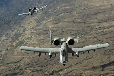 افغانستان فضائی حملوں میں 3طالبان ہلاک ،آتش گیر مادہ لے جانے والاٹرک تباہ