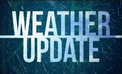 آج سے ہفتے کے روز تک ملک بھرمیں مون سون کی بارشوں کی پیشگوئی