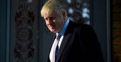 لندن: بورس جانسن برطانیہ کے نئے وزیراعظم منتخب
