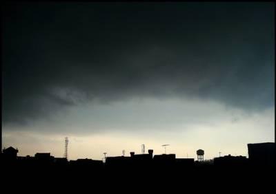 محکمہ موسمیات نے29اور30 جولائی کو تیز بارش کی پیش گوئی کردی