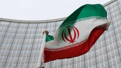 ایران عالمی جوہری ڈیل کامکمل احترام کرے۔ فرانس